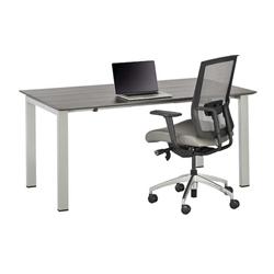 medina table desk