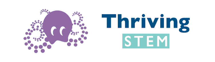 Thriving STEM