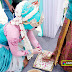 Wedding Kak Eilyana & Kak Ahsan Yogyakarta