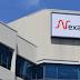 شركة نيكسان : تشغيل العديد من المناصب المهمة
