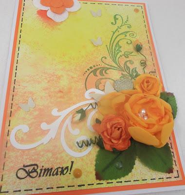 открытка ручной работы, открытка, купить открытку, открытка для девушки, открытка для женщины