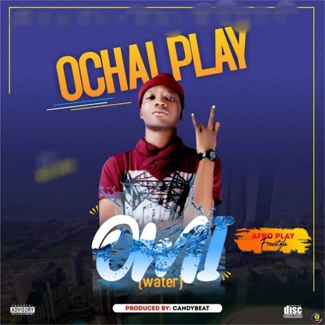 Music: Ochai Play – Omi (Water)