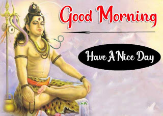 beautiful hindu god good morning images download free 8