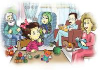 MEB Yayınları 5.Sınıf Türkçe Ders Kitabı Cevapları (Anlamak Metni)