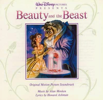 Beauty and the Beast (La bella y la bestia)