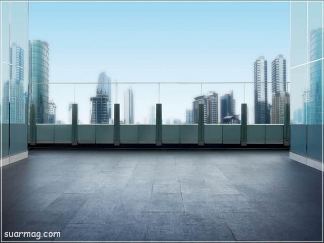 صور خلفيات - خلفيات فوتوشوب 5   Wallpapers - Photoshop Backgrounds 5