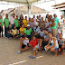 Secretaria de Saúde de Baixa Grande realiza ação de saúde na comunidade de Massaranduba