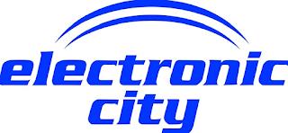 Bursa Kerja Lampung Terbaru di PT. Electronic City Indonesia Tbk Januari 2018