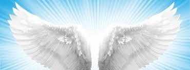 Angels February
