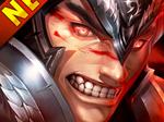 Download Heroes of the Rift APK MOD V1.2.0.9