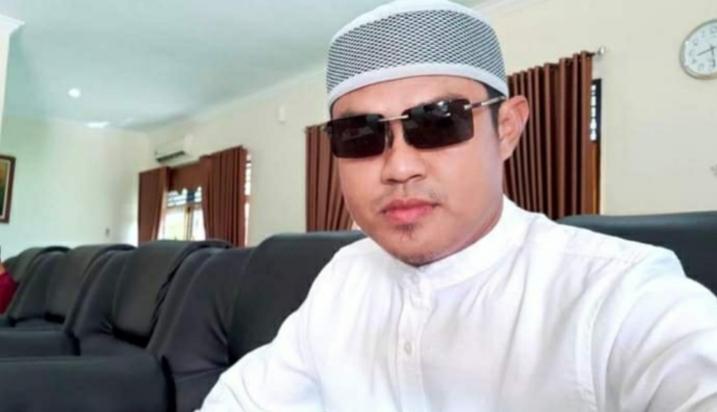 Pemkab Lingga Usulkan Kegiatan Tamadun Melayu Antar Bangsa Jadi Program Pariwisata Nasional.