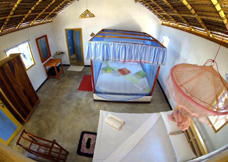 Kalpitiya Hotel