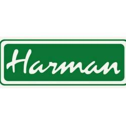 Harman Finochem | Hiring Freshers under Apprentice program on 10th Jan 2021