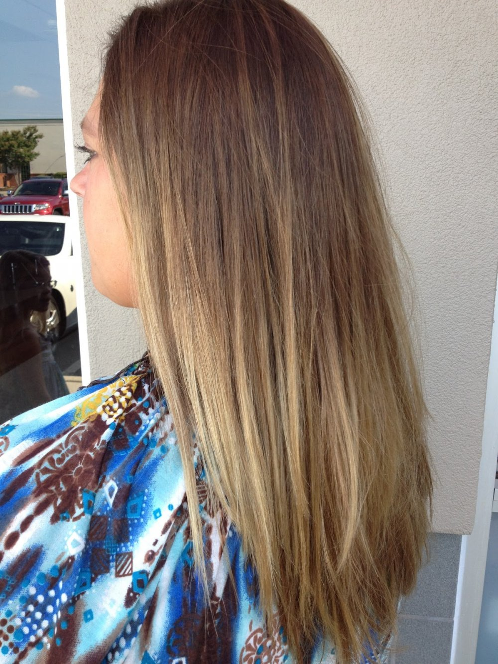 54 Must See Looks For Dirty Blonde Hair Hairstylo
