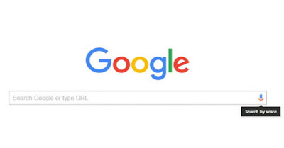 Google Akan Mengembangkan Sistem Pengenalan Suara Secara Offline
