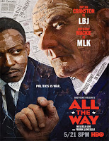 pelicula All the Way (2016)