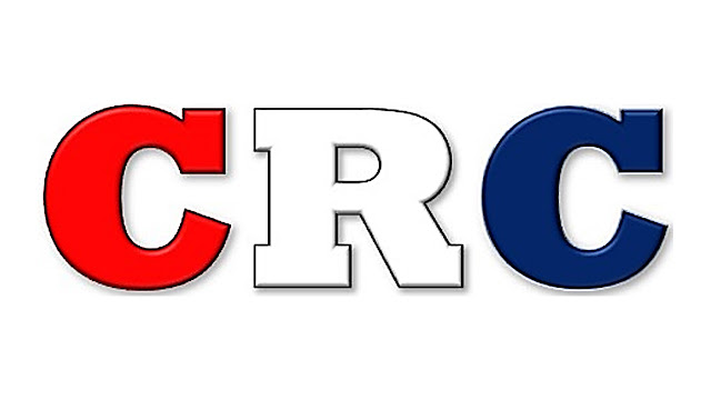 THE CRC
