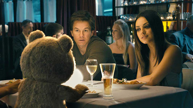 Ted-2012