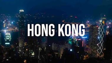 Jasa Import Barang Hongkong | Jasa Import Resmi