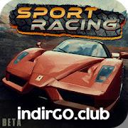 Sports Racing APK