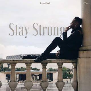 Download Deezy - Stay Strong (Prod. ZALA)