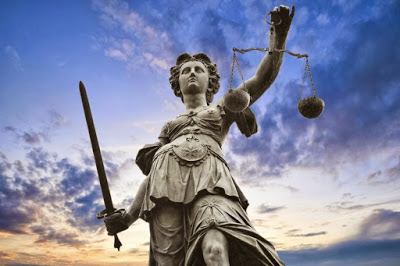 Πού βαδίζουμε κύριοι δικαστές;
