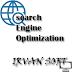Apa itu Search Engine Optimization ?