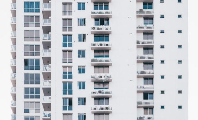 best naples florida condos for sale top fl condominiums