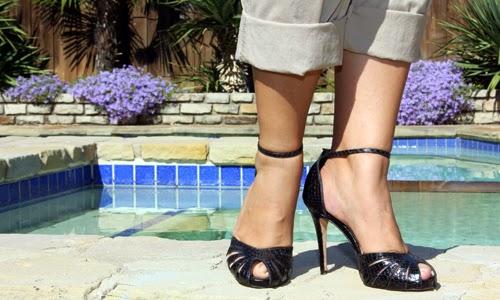 Diane B Shoes Price