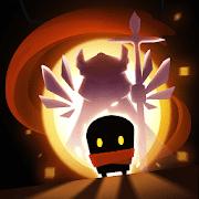 Soul Knight apk