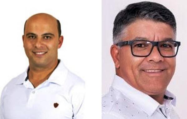 Eleições 2020: Receitas de Corona chegam a R$ 63,9 mil. Júnior R$ 38,5