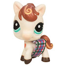 Littlest Pet Shop Blythe Loves Littlest Pet Shop Horse (#1616) Pet
