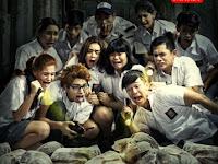 Download Film Indonesia Dilarang Masuk 2016 Full Movies
