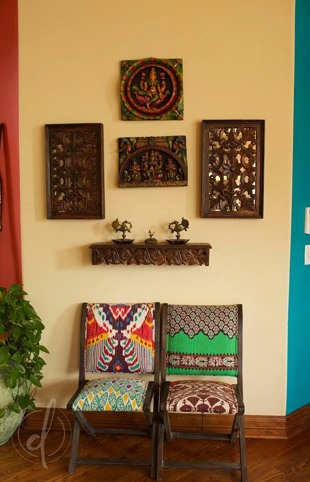 Aalayam Colors Cuisines And Cultures Inspired Dvara