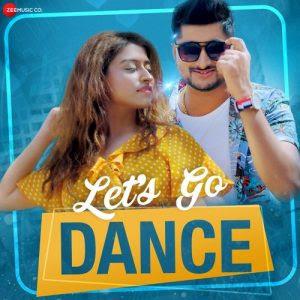 Let's Go Dance (2020)