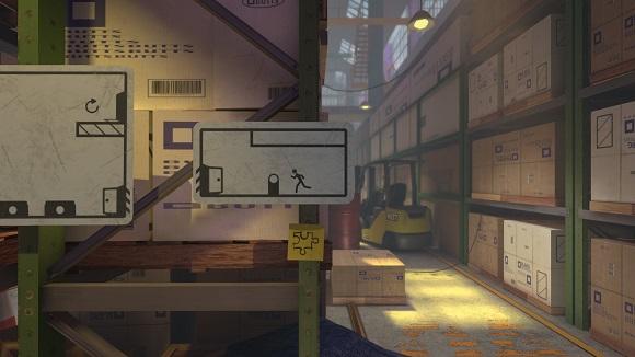 the-pedestrian-pc-screenshot-www.deca-games.com-1