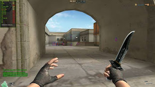 17 Agustus - Frost 4.0 (Easy Activator) CFINDO & CFPH FULL VIP CHEATS FREE Crossfore Hack Aimbot, Auto HS, Gold/Silver Set, WH, ESP, ETC
