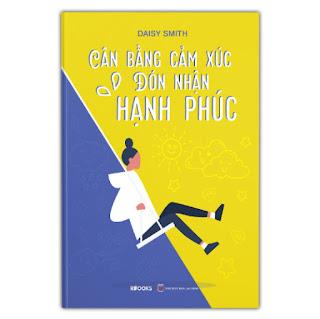 9 Bức Thư Từ Người Ông Triệu Phú ebook PDF EPUB AWZ3 PRC MOBI