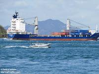 10 Loker Pelaut Rating Terbaru