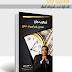 """كتاب أساليب جان للتداول في أسواق المال والبورصات """"الاصدار الثالث"""""""