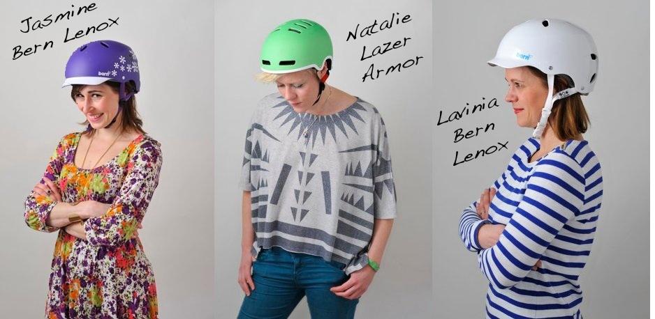 1ea2051ce7c Bern Lenox Bike Helmet Uk
