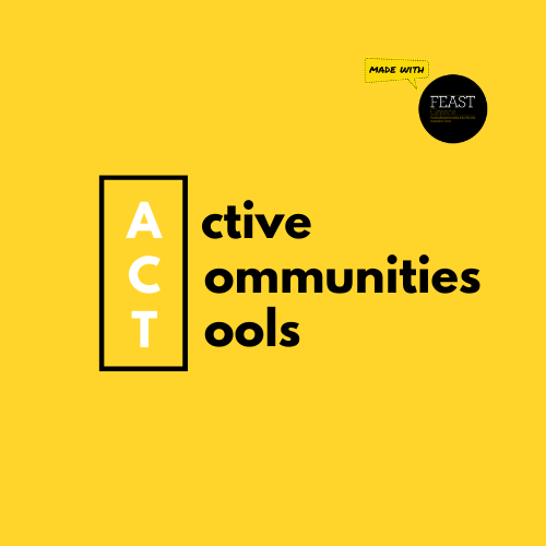Στην Ξάνθη το Active Communities Tools – Ανοιχτό κάλεσμα