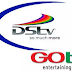 FG Directs Dstv, Gotv, Startimes To Allow Channels Run For Free
