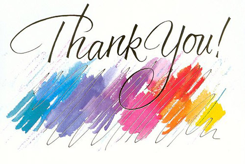 Thank-You-Note-Templates-1wswg2n.jpg