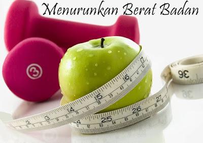 Obat Diet Terampuh Dan Aman