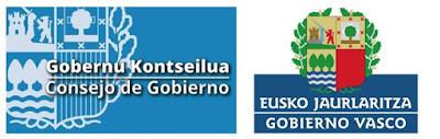 http://www.euskadi.eus/noticia/2018/ayudas-para-la-realizacion-de-mapas-y-callejeros-de-los-municipios-y-su-difusion-posterior-consejo-de-gobierno-19-06-2018/web01-s2ing/es/