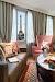 Hotel La Clef Tour Eiffel - As Parisian As It Gets!