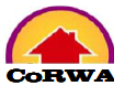 Confederation of Resident Welfare Associations ( CoRWA) - Updates
