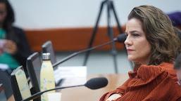 Mara Rocha pede ajuda ao MRE para resgatar brasileiros que estudam na Bolívia