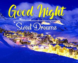 Good Night Wallpapers Download Free For Mobile Desktop42
